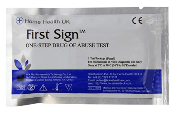 Test-de-7-Drogas-Sencillo-y-Multipanel-en-Orina-Detecta-Cocaína-Cannabis-Heroína-Speed-Valium-Metanfetaminas-y-Metadona