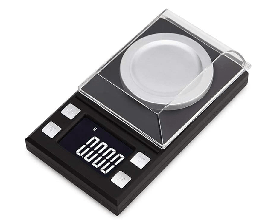Scale100g